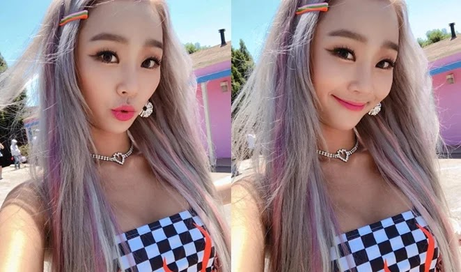 3 Idola K-Pop Yang Masih Terlihat Cantik Walaupun Akan Memasuki Kepala Tiga