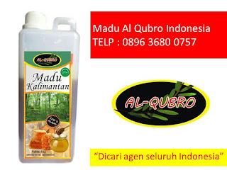 Jual Madu Al Qubro Kalimantan 1KG, 0896 3680 0757, Grosir Madu Al Qubro Kalimantan 1KG