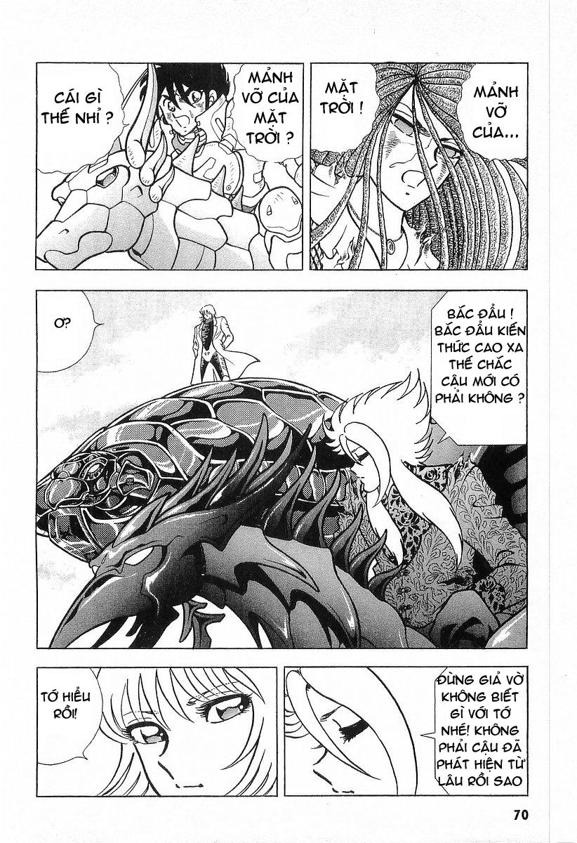B'tX 21 trang 19