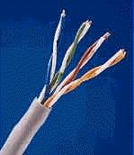 Membuat Jaringan LAN Komputer dengan Kabel UTP - itrumahsakit.com