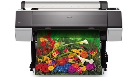 Harga Printer Epson 9890 Terbaru Dan Spesifikasinya