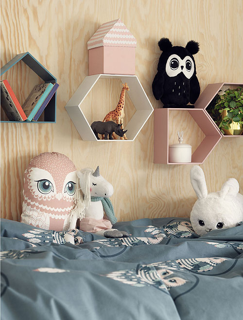 Luxury The newest bedding collection and decor by H uM offers both fun and functional pieces to update your little one us room There are many interesting designs