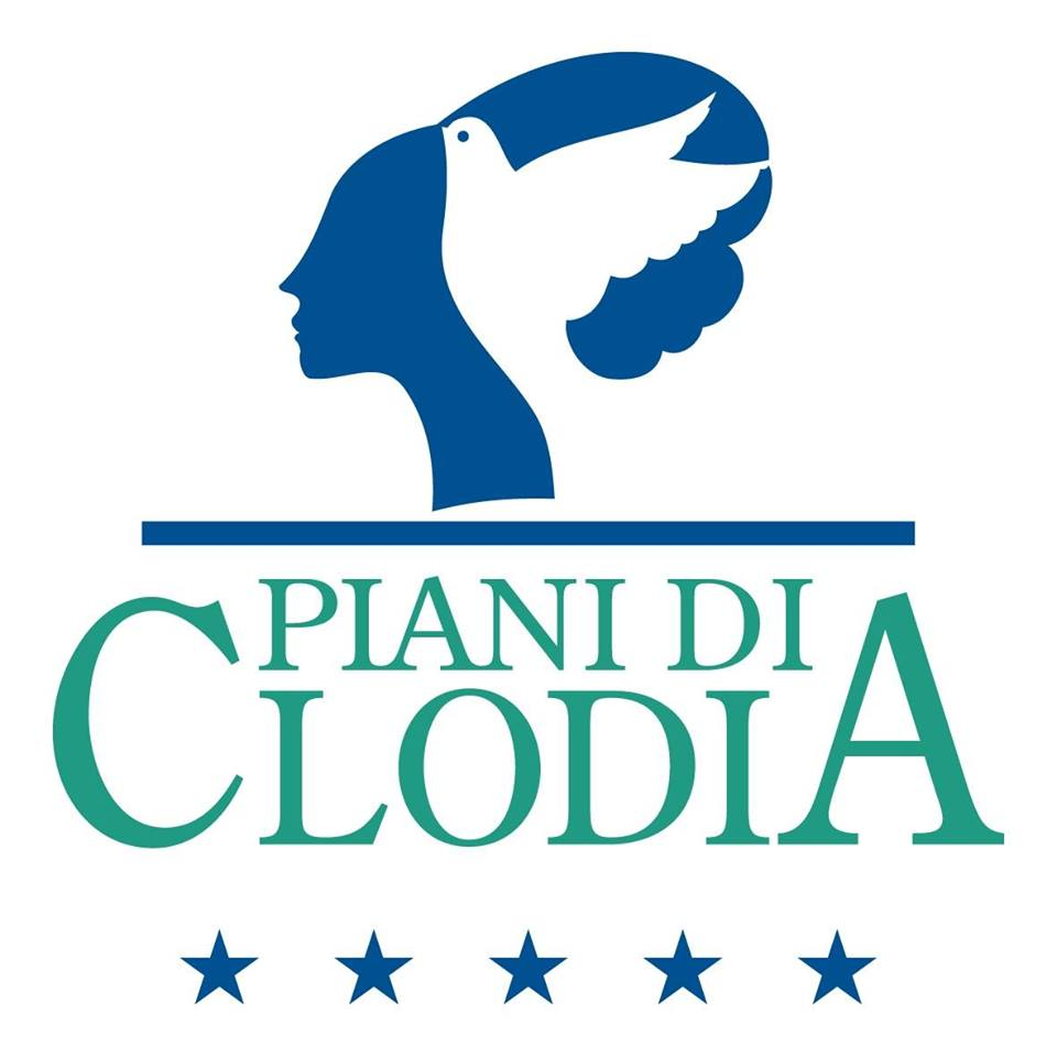 Piani di Clodia - Holiday Park