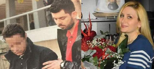 Γιατρός από το Ιπποκράτειο «καίει» τον αγγειοχειρουργό για τον φόνο της 36χρονης