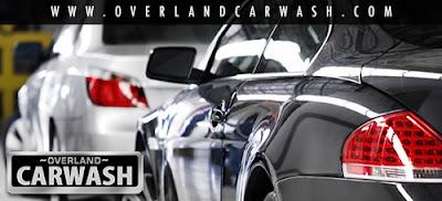 car-wash-la