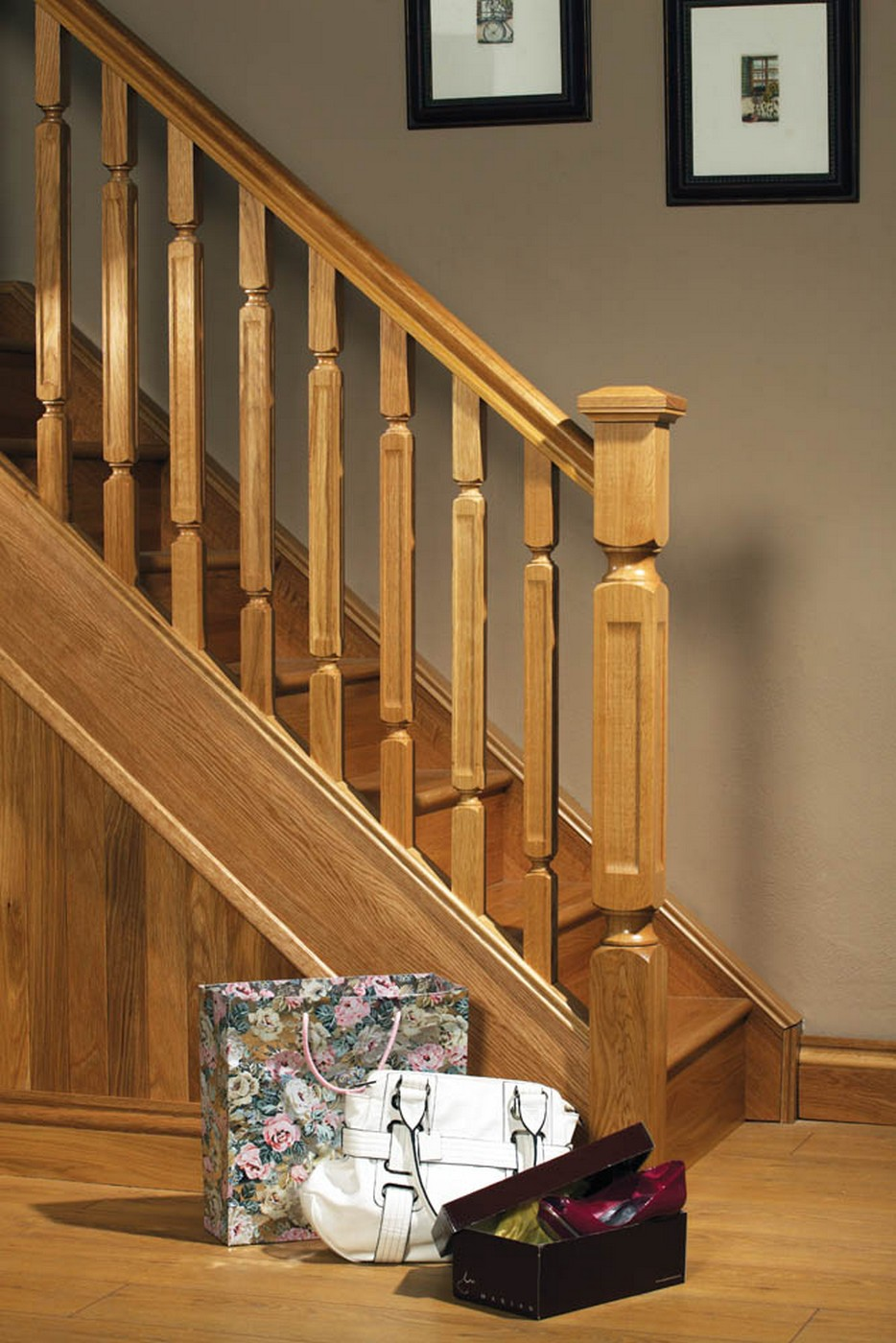 Superb Arrangement Inspiration of Staircase You Must See