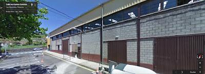 https://www.google.es/maps/place/Calle+los+Cantos+Canarios,+38293+Las+Mercedes,+Santa+Cruz+de+Tenerife/@28.5207382,-16.2956573,17z/data=!3m1!4b1!4m5!3m4!1s0xc41ce86a61a1e93:0x472e09aaccd99ed5!8m2!3d28.5207335!4d-16.2934686
