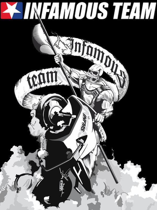 Infamous Team