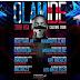 Olamide reveals dates for his US tour