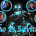 Who is Savitar?