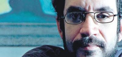 Herança do Mal: Filho de Renato Russo expulsa a Avó e fica com tudo