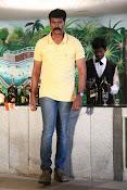Rudra IPS Movie Stills-thumbnail-2