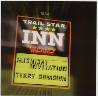 That brant county sound terry sumsions country midnight invitation 2001 reissue cd 1518 stopboris Images