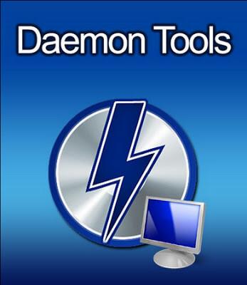 تحميل daemon tools مجانا