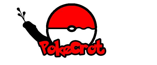 Pokecrot GUI Version 3.6 (Updated) – Bot Pokemon GO Auto Farming