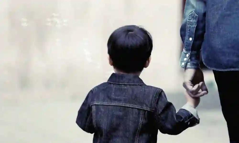 16 حق من حقوق الأبناء على الآباء في الإسلام