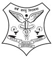 www.emitragovt.com/2017/07/mkcg-medical-college-berhampur-recruitment-careers-latest-medical-jobs-notification