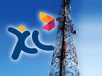 PT XL Axiata Tbk - Recruitment For Engineer, Analyst, Specialist, Manager XL Axiata May 2016