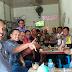 Merakyat, Kapolres Sanggau Gelar NGOPI MAS ( Ngobrol Peduli Kamtibmas )
