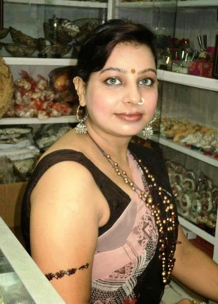 Variants.... Bangla choti naked ledy pic consider