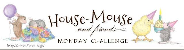 http://housemouse-challenge.blogspot.com/2016/10/hmfmc-228-shape-it-up.html