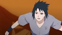 Naruto Shippuuden Episódio 474