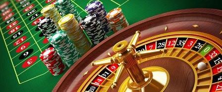 Situs Game Casino Online Idrbet88.com