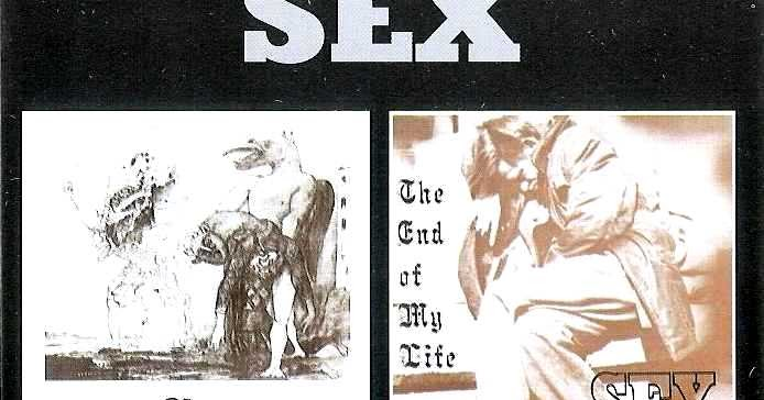 End life sex