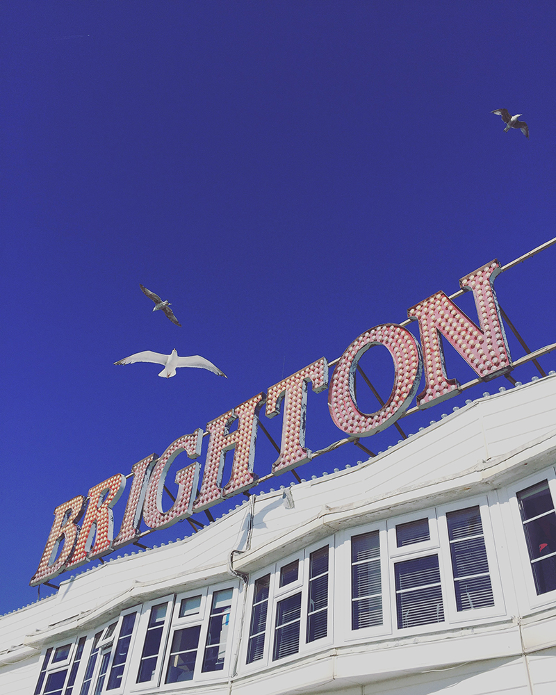 10 must see things to do in brighton