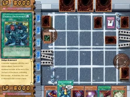 Yu-gi-oh poc unlocker cards download all the passion joey -