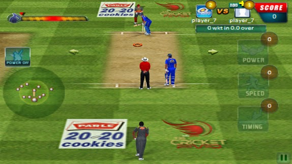 Cricket 2013 Free Download