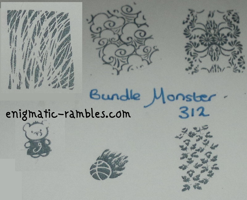 Review-Bundle-Monster-312-BM312