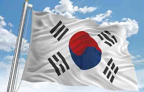 اعلنت اليوم سفارة دولة كوريا الجنوبية ,بجريدة الاهرام ,الثلاثاء ,6 سبتمبر 2016 ,عن حاجتها الى سائقين للعمل بالسفارة وللتقديم يرجى احضار السيرة الذاتية باللغة الانجليزية على العنوان التالى 3 شارع بولس حنا - الدقى - الجيزة فى موعد اقصاه 18 / 9 / 2016