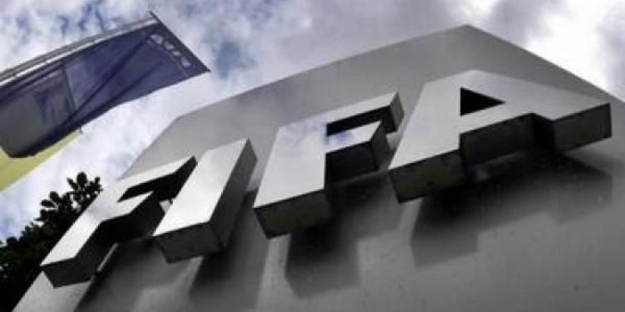الفيفا تقرر حل اللجنة التنفيذية للإتحاد الكاميروني