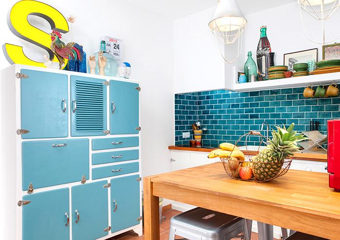 decoracion-cocina-fichajes-deco