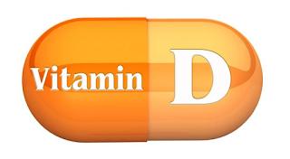Παράξενα πράγματα που σου συμβαίνουν όταν σου λείπει βιταμίνη D