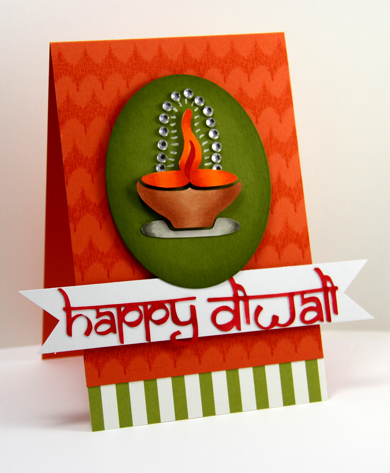 Handmade by g3 diwali blog hop diwali blog hop m4hsunfo