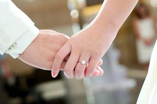 Medical Card AIA Public Takaful untuk psangan suami isteri