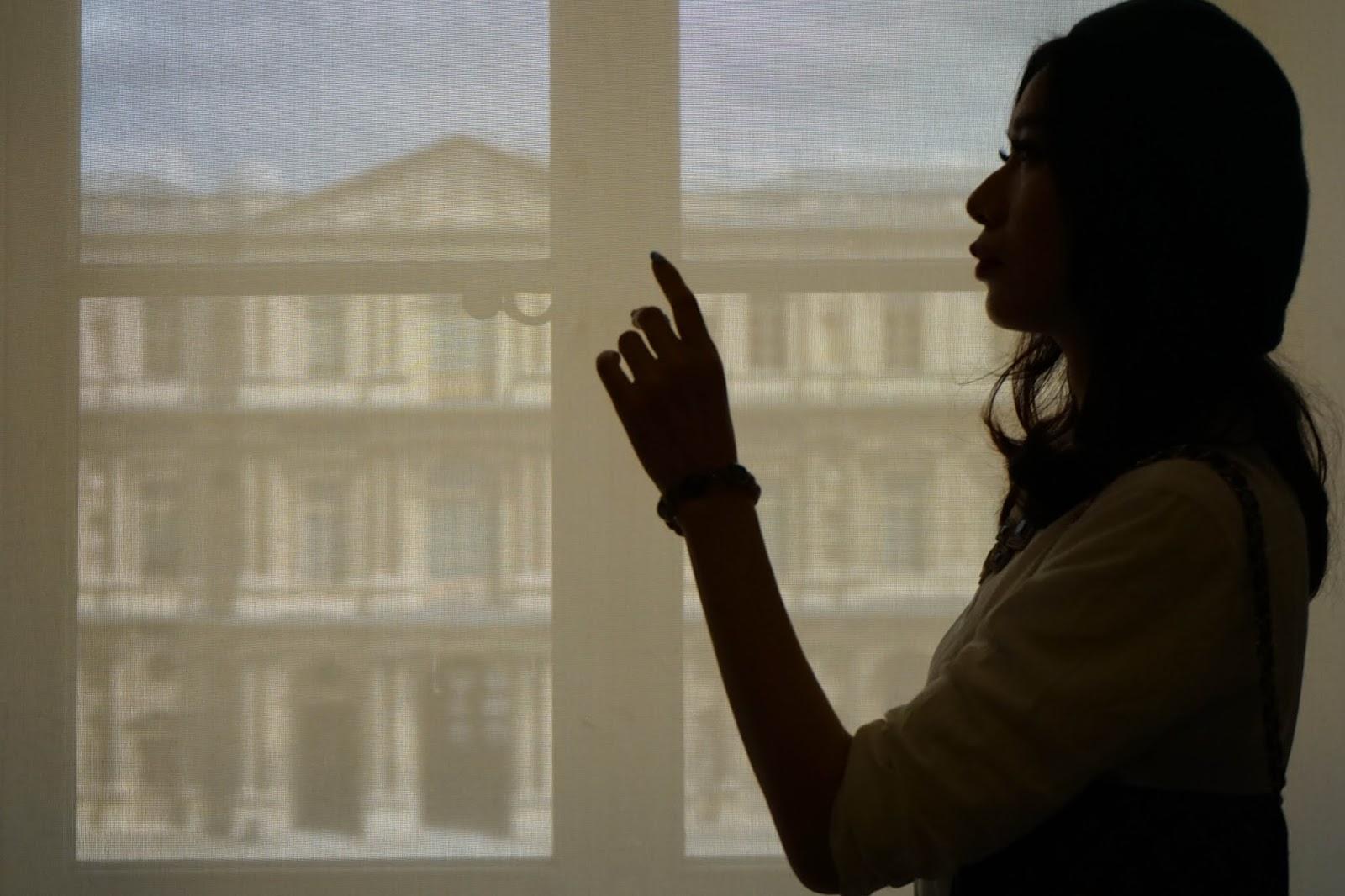 %25E5%25A9%2589%25E7%25BE%258E%25E7%2584%25A6%25E6%2585%25AE-beautyanxiety-DSC04904.jpg-Musée du Louvre