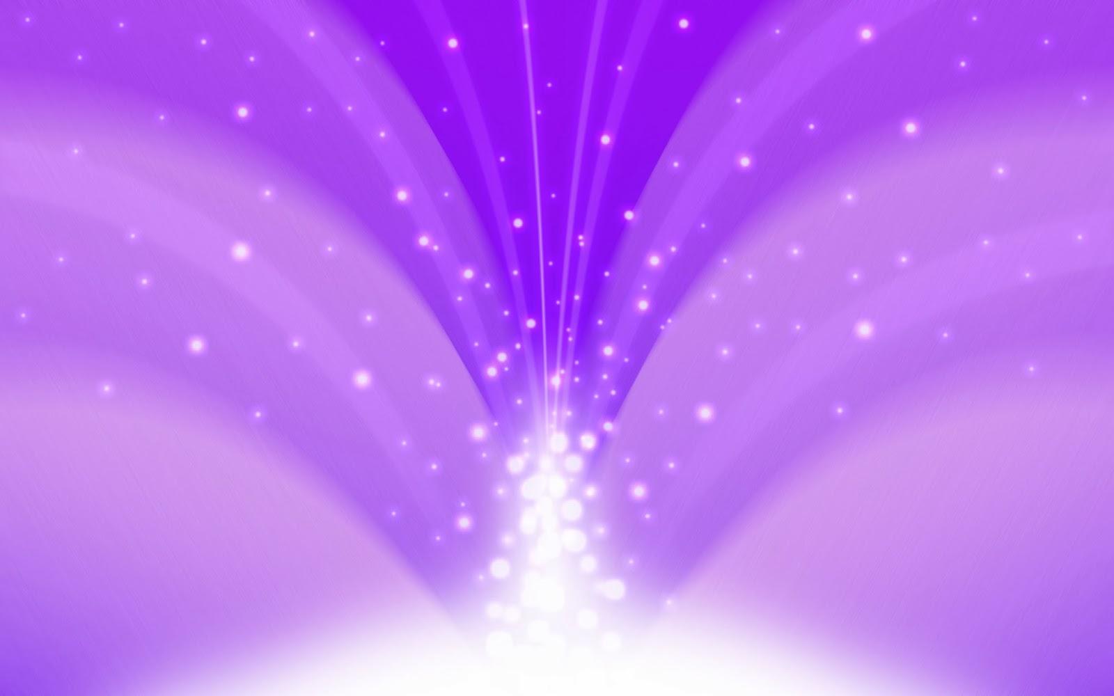 Light Blue Violet Color Abstract Wallpaper Desktop Hd: خلفيات ملونة للتصميم بدقة عالية