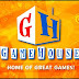 Download Game House Ringan Full Version For PC/Laptop