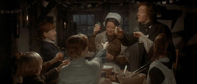 O Adorável Avarento (1970)