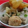 Makanan Yang Murah Meriah Di Indonesia Ini Ternyata Di Luar Negeri Berharga Selangit