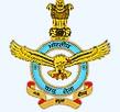 Telangana, Air Force, Recruitment Rally