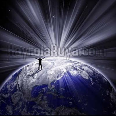 Rüyada Canın Görülmesi dini ve islami rüya tabirlerine göre nasıl tabir edilir, rüyasında görmenin tabiri ne demektir, anlamı nedir, ne anlama gelir, rüya tabirleri kitabı, kitap tabirleri, tabirine göre, rüyasının yorumu ve yorumları gerçek hakiki doğru kaynaktan ne demek, rüya tabirleri HayrolaRüya
