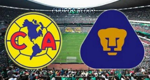 Fecha 3 de la Liga MX