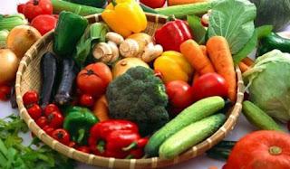 jenis-sayuran-hortikultura