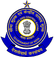 Kolkata Customs Vacancy
