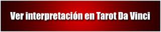 http://tarotstusecreto.blogspot.com.ar/2015/07/la-templanza-arcano-mayor-n-14-tarot-da.html