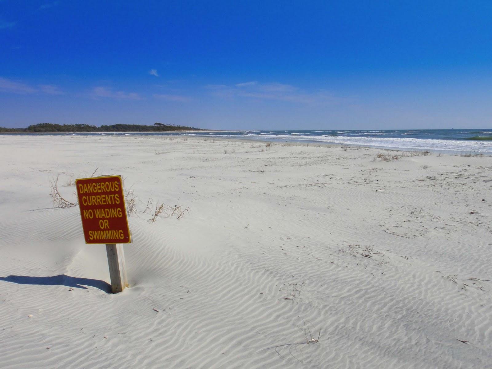 Grand Strand Myrtle Beach Rentals